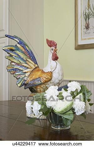 Image floral arrangements petit arrangement de for Arrangement de cuisine