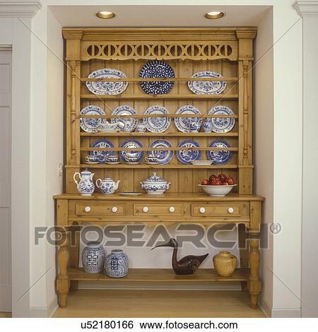 stock bilder sammlung ausstellungen kueche detail. Black Bedroom Furniture Sets. Home Design Ideas