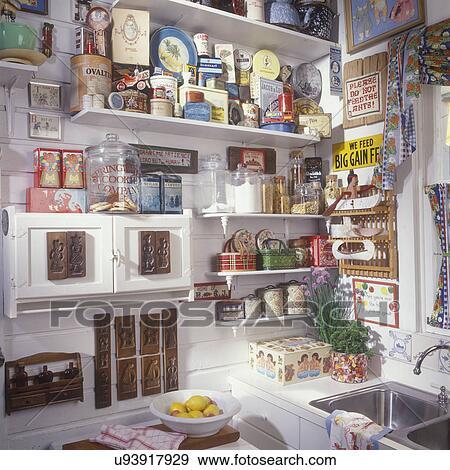 Colección de fotografía   cocina,  , madera, vacaciones, home ...