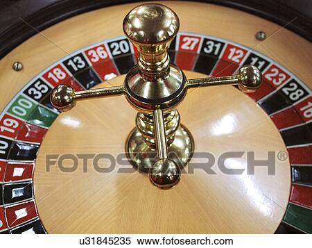 Mississippi belle ii casino suquamish clearwater casino