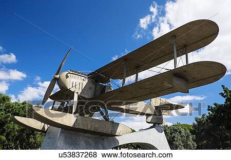 Brazil Airplane Clip Art