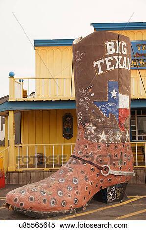 e01d6d0f544 botas amarillo tx,Bonanza Rodeo Boots Botas Vaqueras para Hombre Mayoreo  Amor Sales