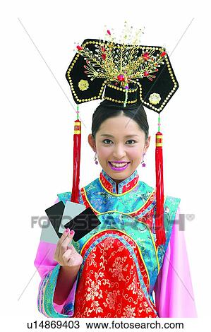 Best Asian makeup ideas on Pinterest
