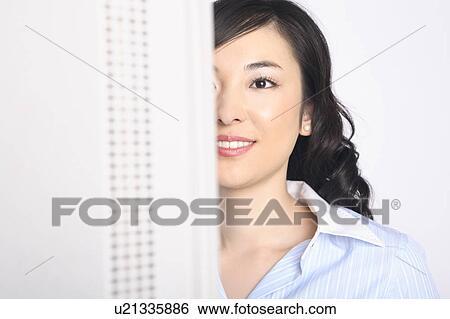 图片及照片剪贴画