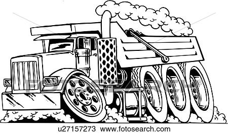 Truck Mit Kran furthermore Specification besides Importance Good Customers Service Lufthansa besides Catalytic Converter Problems Cleaning besides 1. on volvo construction