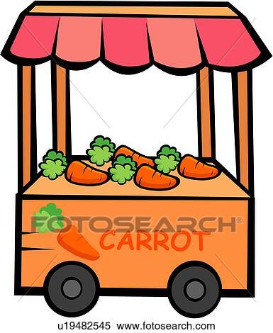clipart of vegetables, food, ingredient, food material, cuisine