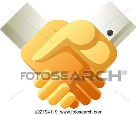 Handshake Clipart Royalty Free. 15,203 handshake clip art vector ...