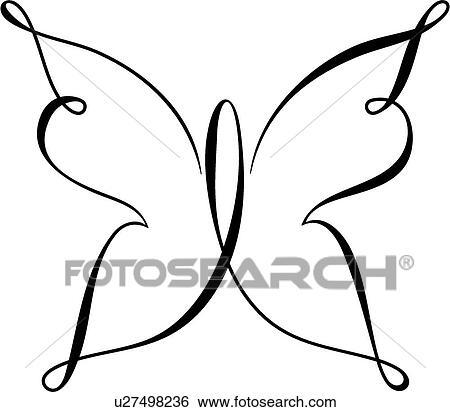clip art of deco art decoration classic background decorative rh fotosearch com decorative clip art borders decoration clipart
