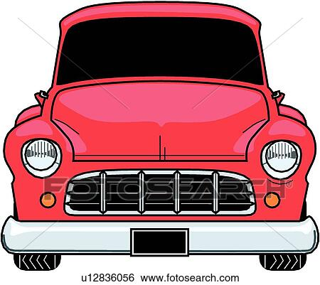 Hot rod Clip Art Royalty Free. 1,554 hot rod clipart vector EPS ...
