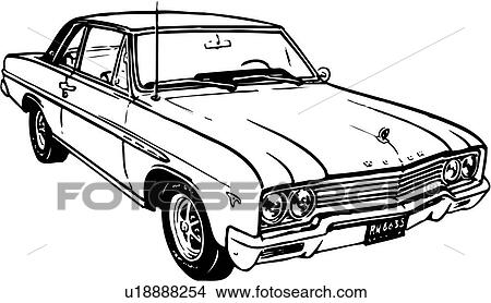 12585130 1966 Ford Mustang Fastback Illustration as well Japanese Colouring Series4 as well Antique Cars Wallpaper also Flockseltjes furthermore dodge Nitro gifts. on muscle car wall art