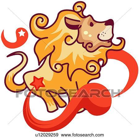 Dating horoscope leo