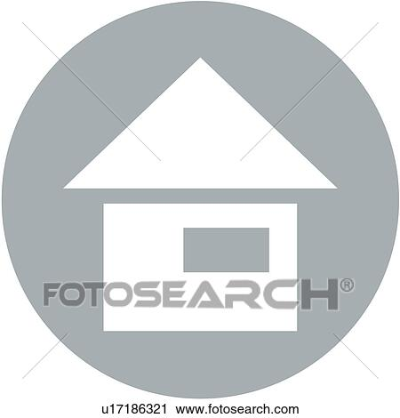 web homepage icon