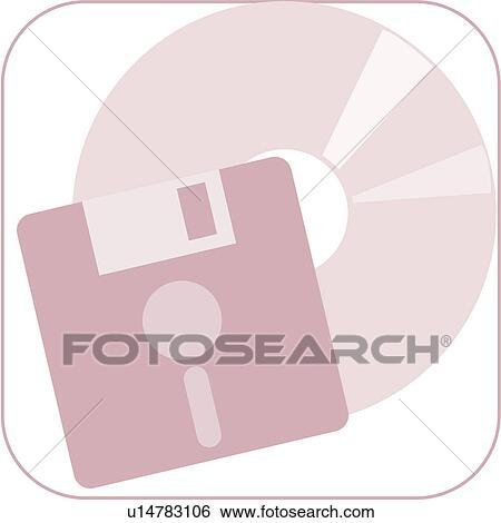 Websites for Business Clip Art