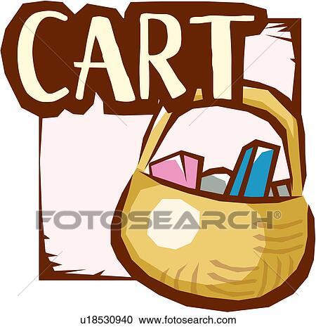 clipart site