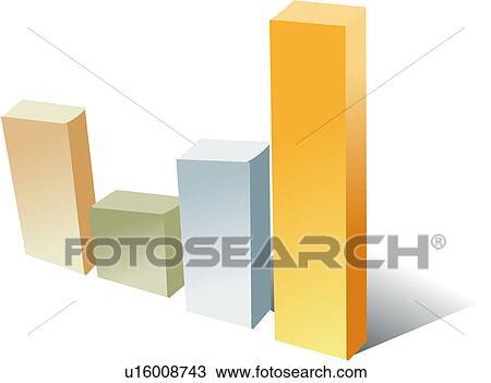Bar graph Illustrations and Clip Art. April 2018. 51,627 Bar graph ...