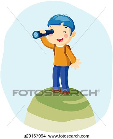 Mountain climber Clipart and Illustration. 5,529 mountain climber ...