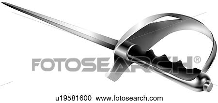 Clipart of battle, blade, warfare, handle, dagger, knife ...