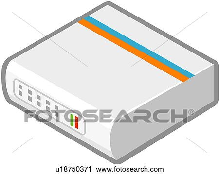 Clipart of icon server network machine network equipment clipart icon server network machine network equipment equipment diagram ccuart Choice Image