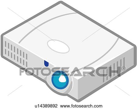 Clipart of server icon computer accessory portable hard disc clipart server icon computer accessory portable hard disc diagram fotosearch ccuart Choice Image