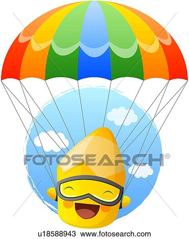 Clipart of sky, stationery, education, colored pencil, pencil ...