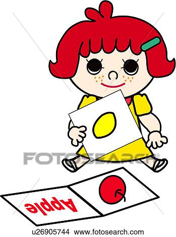 clipart of people english class picture word card picture rh fotosearch com English Class Memes high school english class clipart