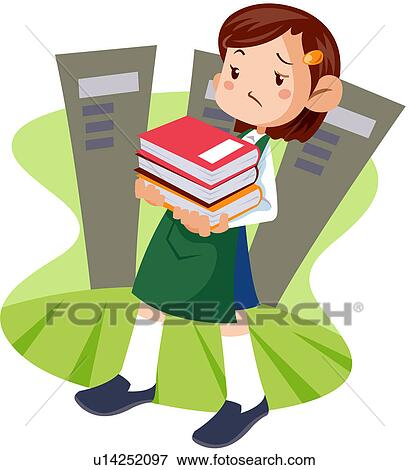 clip art of middle school  student  high school student middle school students clipart middle school clip art free