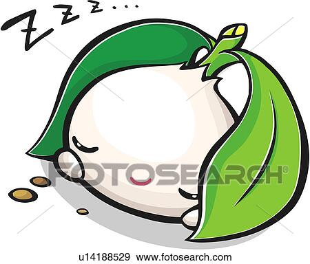 Clip Art of sprouts, seed, plants, plant, sprout, bud ...