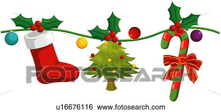 clip art weihnachten weihnachten jahreszeiten deko. Black Bedroom Furniture Sets. Home Design Ideas