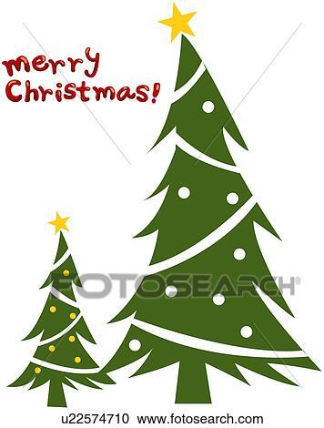 Clipart of event, x-mas, decoration, winter, seasons, christmas ...