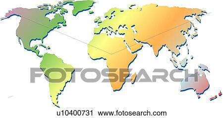 Clipart of navigation traveling world map map world explore clipart navigation traveling world map map world explore icon gumiabroncs