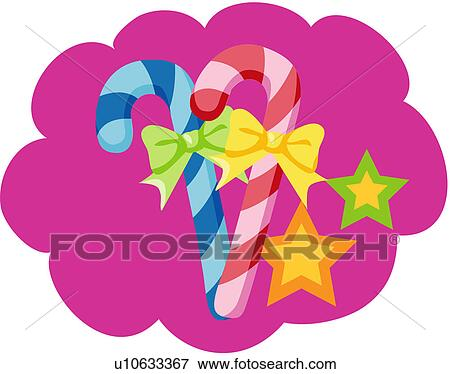 Clip art of food and drink celebration happiness love anniversary