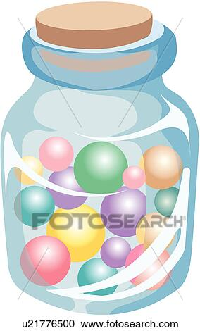 Confection sweet snack love candy fotosearch search clip art