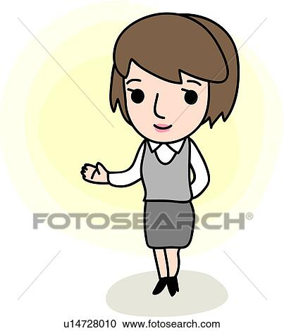 Introduction Clipart Clipart - guide  introduction
