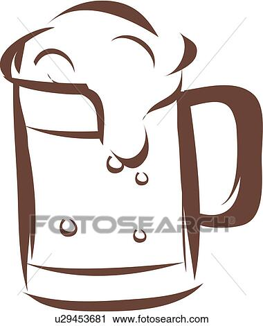clipart of alcoholic drink, food, beverage, alcoholic liquor