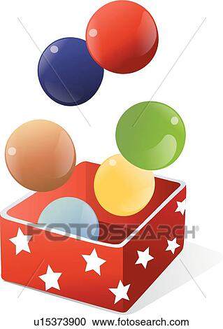 Clipart of gift boxes icons boxes balloons balloon gift box clipart gift boxes icons boxes balloons balloon gift box negle Image collections