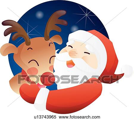 Christmas icon Clipart Illustrations. 98,508 christmas icon clip ...