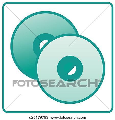 Bürobedarf clipart  Clipart - bürobedarf, heiligenbilder, büromaterial, schreibwaren ...