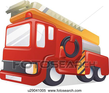 Clipart of icons, Detail icon, Land transportation, icon ...