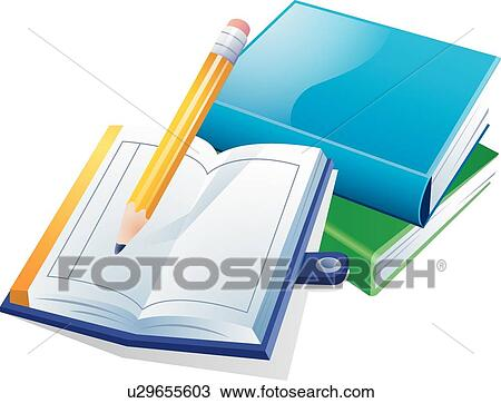 Stationery Clipart and Illustration. 38,831 stationery clip art ...