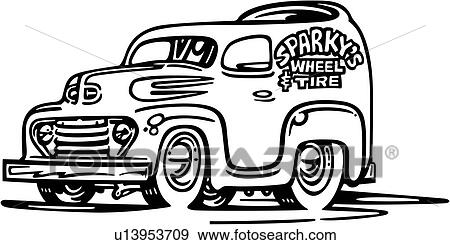 510947520201316855 together with Drawings Of Chevy Classic Trucks lQRBCx1u1NG9hW0AIN3qWKhAuVkqhXGu4acqS 7C7Ands in addition Grounding Wire Location Help Please 10069 likewise 1934 Chevy Custom Cars likewise  on 1952 chevy drag car