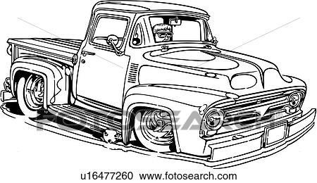 Mechanic Car Side View moreover Rat Rod Cartoon Drawings besides Red Race Car Clip Art further Race Car Sales besides Plymouth Car Cartoons. on clip art diagrams automotive repair