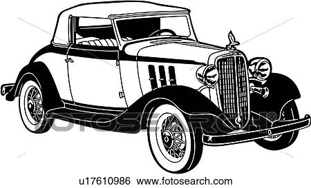 U14000657 besides Pick Up Truck Black And White Cliparts moreover Mini Truck Parts Japanese Mini Trucks Parts likewise Mazda Bt 50 Pickup additionally Antique Car Coloring Pages. on antique chevrolet trucks