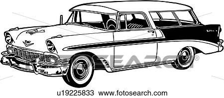 161059254932 as well 55 Chevy Door Diagram together with 2000 Chevy Malibu Brake Line Diagram likewise Chevy Interior Supplement Screw Set 1955 1957 further 1956 Chevrolet Wiring Diagram. on 1955 chevrolet door