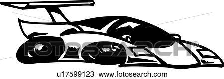 clipart conduire auto automobile canam voiture voiture course coureur courses vitesse. Black Bedroom Furniture Sets. Home Design Ideas