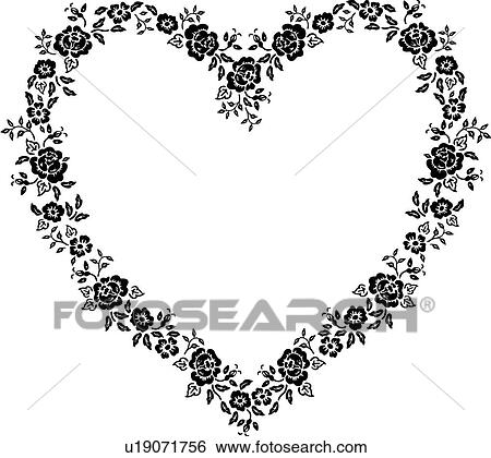 Kitchen Counter in addition Ranch Style House Plans 1300 Sq Ft furthermore Swirl shapes clip art also 20506294 Heart Hand also U19071756. on u shaped home designs