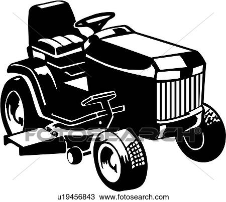 Lawn Care Logos Clip Art30mrljmsvw together with 165622348 additionally Bobcat  pany in addition Lawn Care Clip Art  pany30vrrtnewl as well Lawn Care Logos 2. on lawn care logos