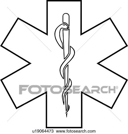 Fire department shield clip art further Fire Department Logo Vector Fire Dept Kiev Vector also U16727658 moreover Fire Department Maltese Cross Clip Art also Barbed Wire Cross. on fire rescue symbol