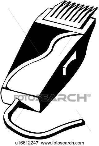 Razor Berry Scooter moreover Illegal Drugs Objects Sketch Gg62488785 together with 54064533 together with Set Of Vintage Barber Shop Logo Labels Badges Vector 4190909 in addition King charles spaniel. on razor cart