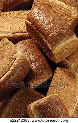 Stock foto graanschuur oogster broden u22212383 zoek stockbeelden poster fotografie n - Graham en bruine behang ...