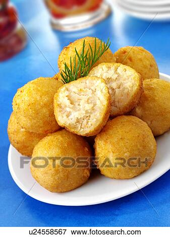 Picture of kosher gefilte fish balls u24558567 search for Jewish gefilte fish